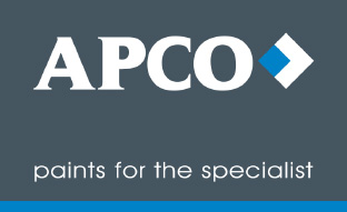 Apco Coatings (NZ) Ltd